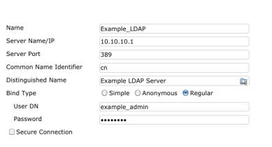 ZScaler cloud Proxy | IT Security - Multi Platform