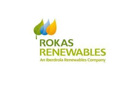 Η Rokas Renewables στηρίζει την Ειδικότητα Τεχνικός Εγκαταστάσεων Α.Π.Ε. του ΔΙΕΚ Άργους