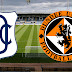 Dundee-Dundee United (preview)