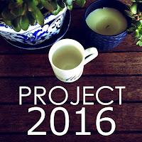 http://apocketfulofme.blogspot.com.au/2016/01/project-2016.html