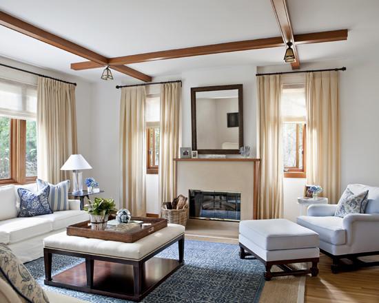 deco chambre interieur choisir le meilleur couleur pour votre salon. Black Bedroom Furniture Sets. Home Design Ideas