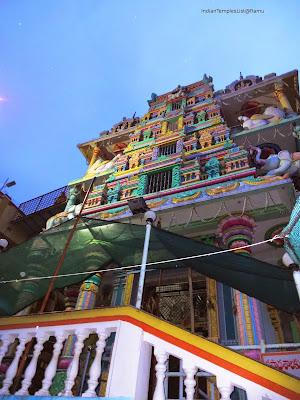 saraswati temples in ap