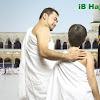 Keuntungan Memilih Tabungan iB Haji Permata Syariah
