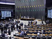 Oito ex-deputados da PB são denunciados por uso indevido de verbas