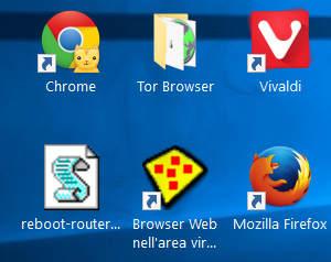 icon cache windows