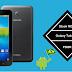 Stock Rom Oficial Galaxy Tab E 7.0 (SM-T116BU) (Android 4.4.4)