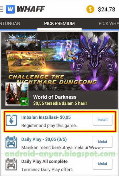 cara dapat unlimited diamond line dragonica mobile gratis