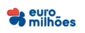 Logo Euromilhões