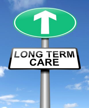 Why You Need Long Term Care Insurance