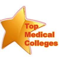 Medical Colleges In Delhi