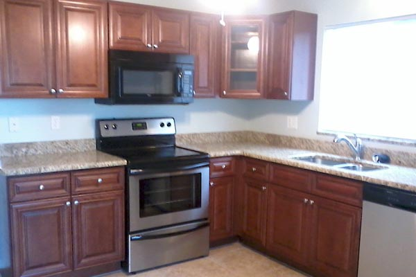 To Avoid Going Away A Dent In Your Bank Account Once Doing Kitchen  Remodeling In Orange County CA, Donu0027t Overspend. Youu0027ll Got To Arrange  Carefully For The ...