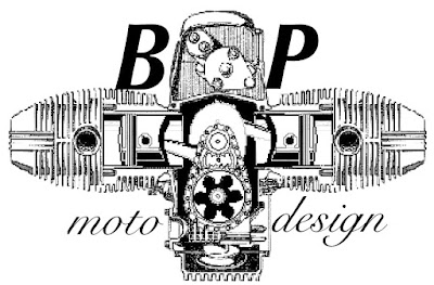 https://www.facebook.com/bpmotodesign/
