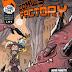 Recensione: Comics Factory 7-8