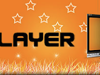 Gom Player 2019 Free Download
