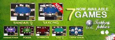 Bertaruh Terlalu Banyak Di Kartu Yang Kurang Bagus Info 10 Kesalahan Saat Bermain Poker Domino TaipeiPoker