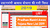 iay.nic Pradhan Mantri Awas Yojana New List 2019 How To Chek Step By Step Prosses
