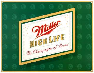https://www.millerhighlife.com/av?url=https://www.millerhighlife.com/