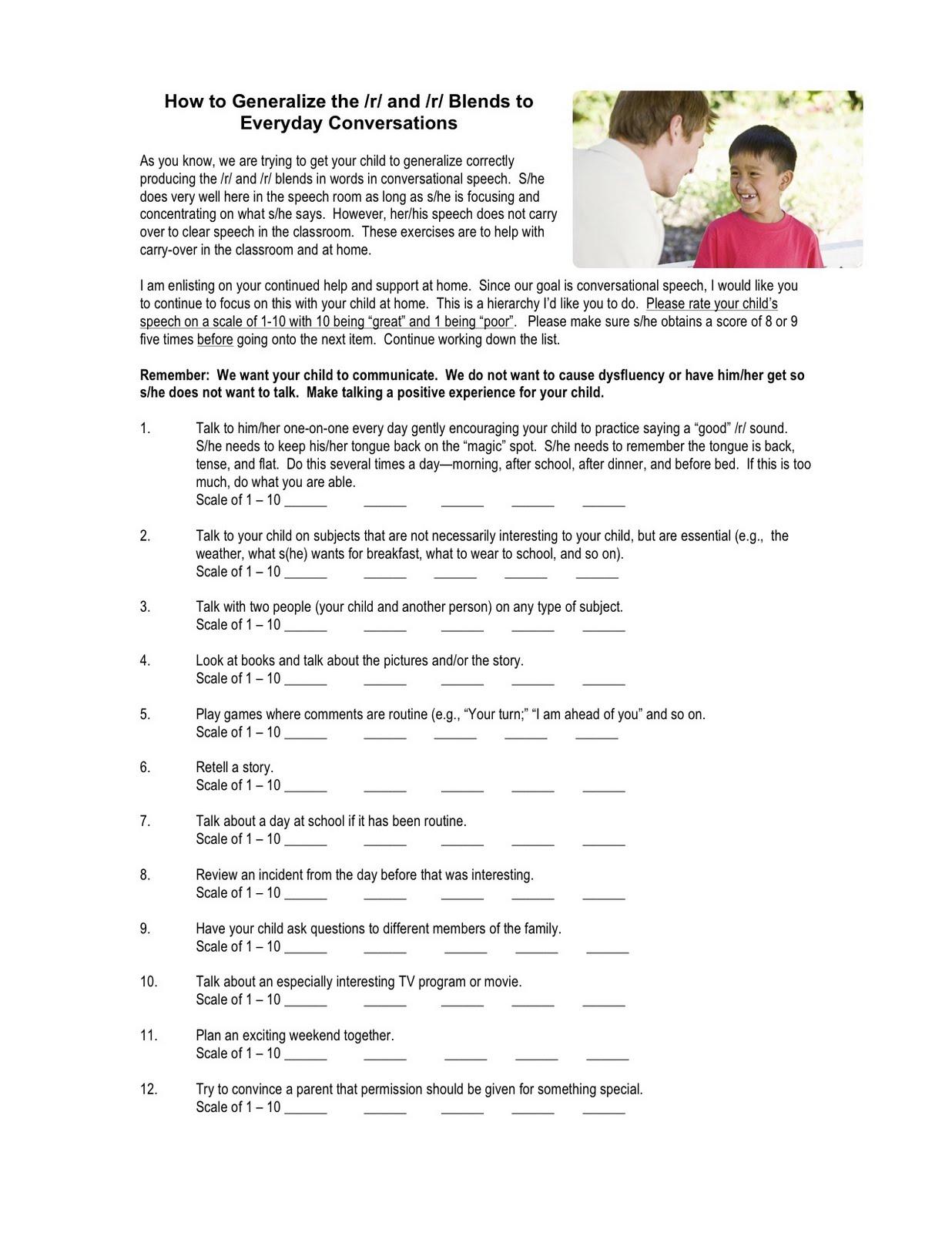speeches about homework homework persuasive essay a persuasive essay about homework should be