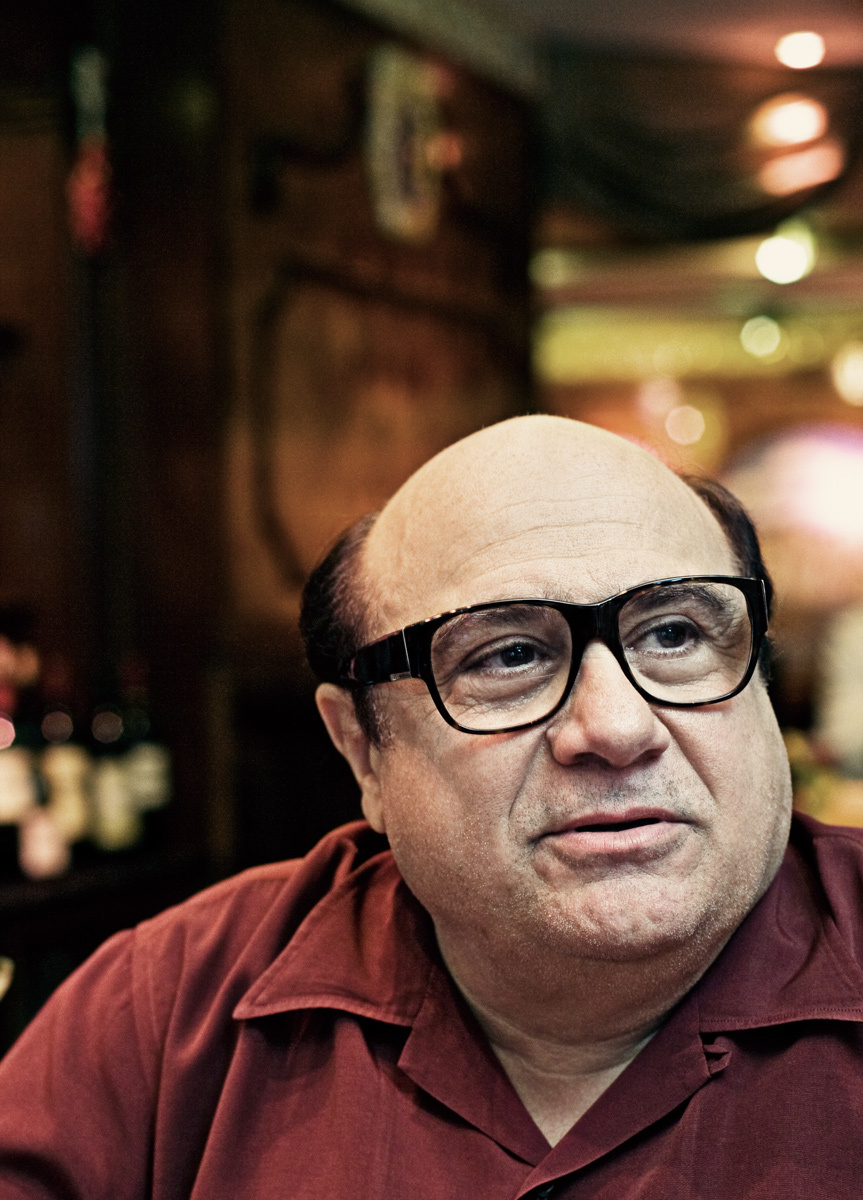 danny devito danny devito photos tv series posters and cast Kitchen Sink and Faucet Ideas Cast Iron Sinks Kitchen Faucets for Crane