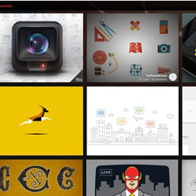 Great (Free) Web Design Tools