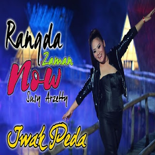 Susy Arzetty - Rangda Jaman Now Mp3