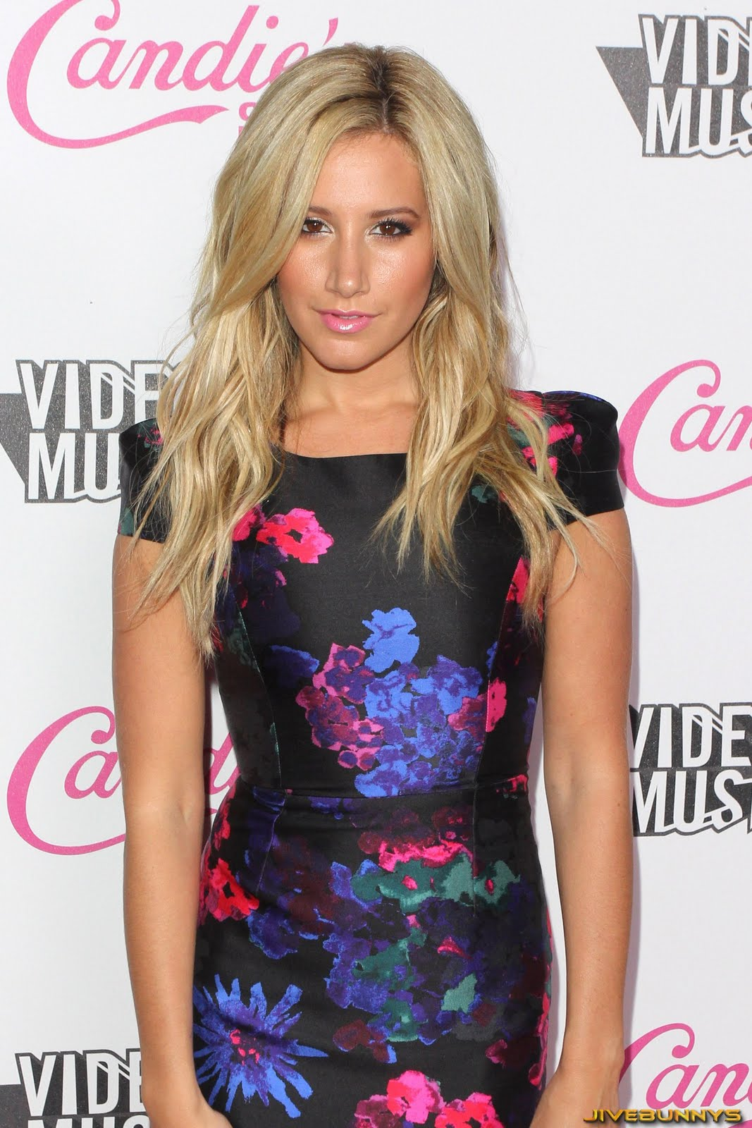38. Ashley Tisdale nudes (28 foto and video), Topless, Fappening, Instagram, braless 2017