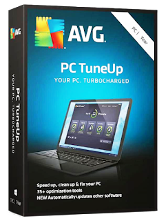www avg tuneup free download