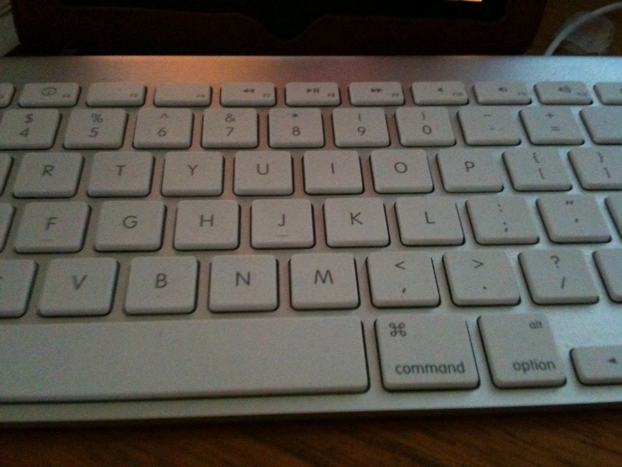 Granny Joan S Hitek Lady Blog Bluetooth Keyboard Shortcuts That Work With Ipad Iphone Devices