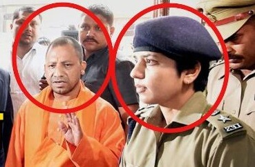 Top-10 decisions of Yogi Adityanath as Uttar Pradesh CM