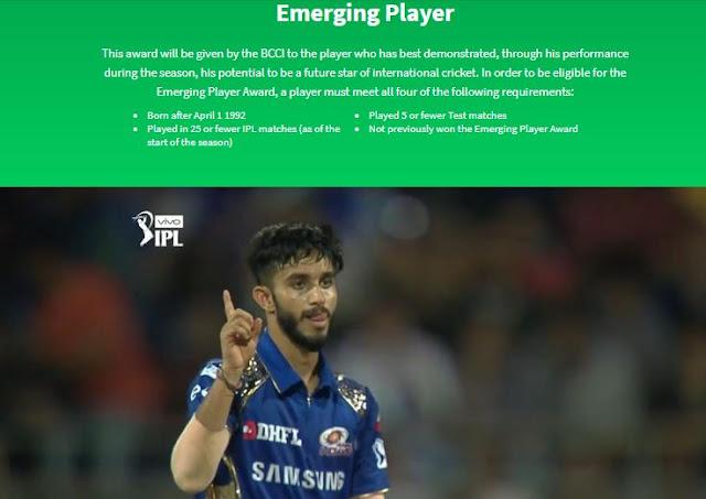 IPL-2018-Emerging-Player-Award-IPLT20_com-Season-Awards