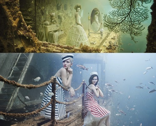 00-Andreas-Franke-Surreal-Artificial-Reef-Photography-www-designstack-co