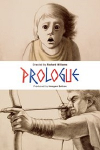 Watch Prologue (Short) Online Free in HD