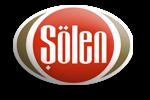 solen-personel-alimlari