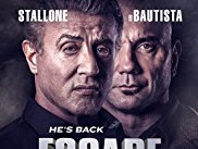 Escape Plan 2: Hades Streaming Full Movie
