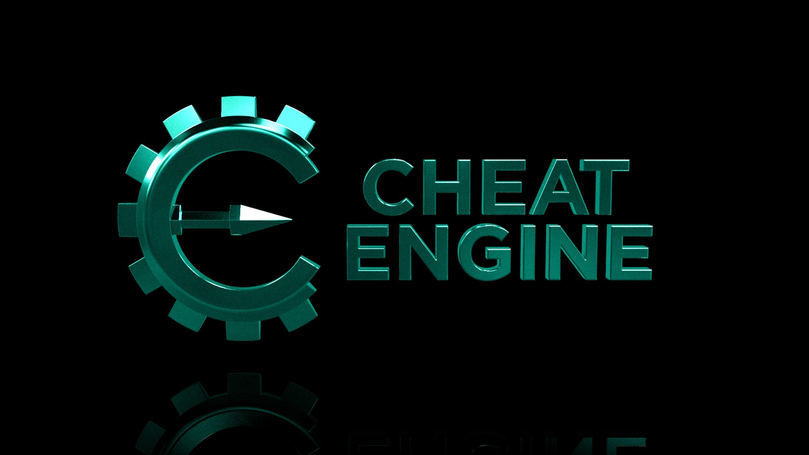 Cheat Engine 6.4 free download for pc ~ best collections games and Softweres