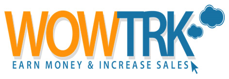Free Sign up for WOW Trk