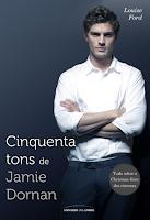 http://perdidoemlivros.blogspot.com.br/2015/02/resenha-50-tons-de-jaime-dornan.html