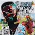 ALBUM : (Moral Instruction ) FALZ - E No finish