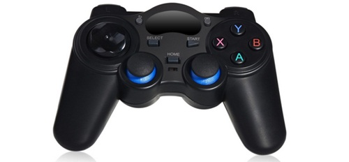 Gamepad Xiaomi