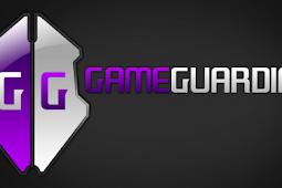 Cara Menggunakan Game Guardian Tanpa Root Terbaru
