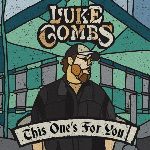 Luke Combs – When It Rains It Pours – Single [iTunes Plus AAC M4A]