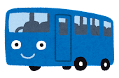 https://2.bp.blogspot.com/-yhnos4ox6hc/UsZtC9hIe9I/AAAAAAAAcwM/ukSlWNxQSyc/s170/bus_character07_blue.png