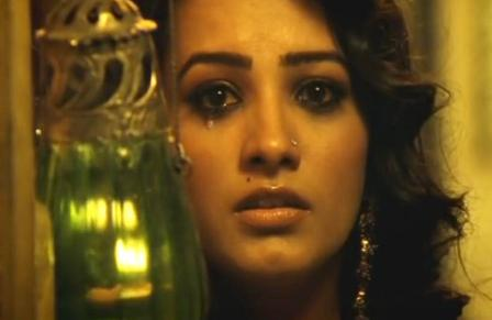 Cheerey Wala Lyrics - Satinder Sartaj | Punjabi Song 2011