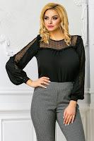 bluze-dama-ieftine-online-14