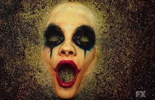 american horror story cult: un trio de nuevas promos