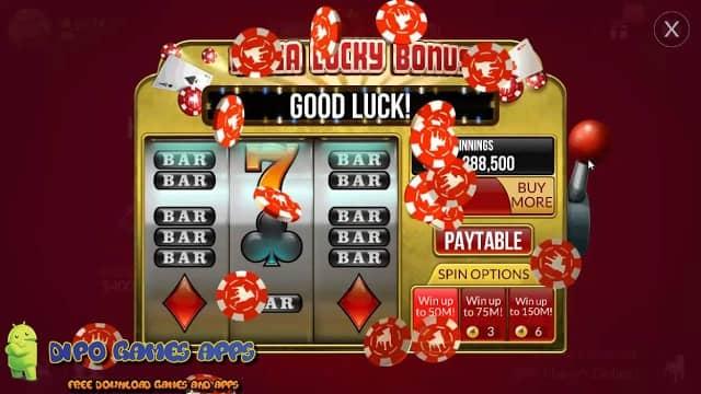 Pennsylvania gambling bars
