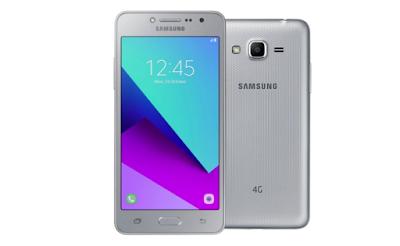 Harga dan Spesifikasi Android Samsung Galaxy J2 Prime