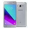 Harga dan Spesifikasi Samsung Galaxy J2 Prime Januari 2018