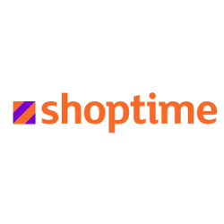 Aniversário Shoptime 2019