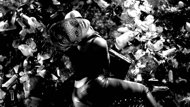 Rihanna G4L (Gangsta 4 Life) MP3, Video & Lyrics